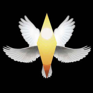 Sleepy-sun-white-dove-album-cover