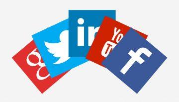 social-media-sleepy-suns
