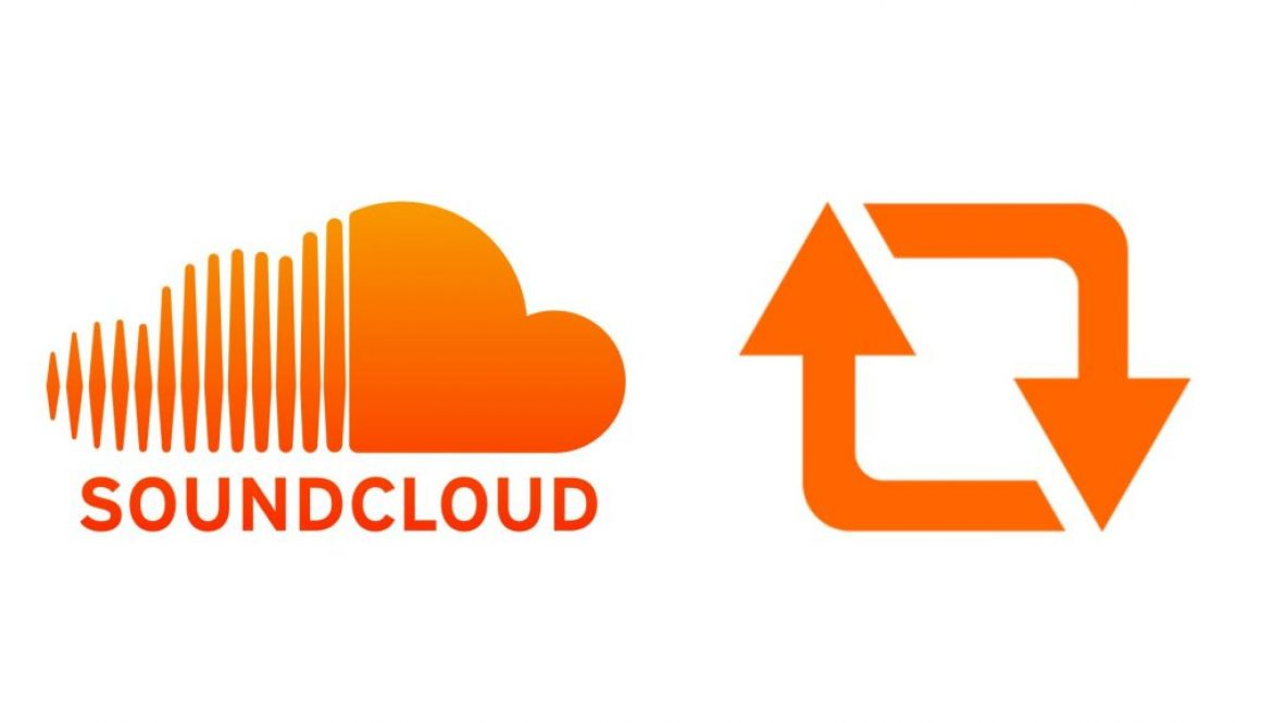 sound-cloud-collection