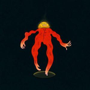 Private Tales-album